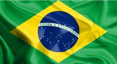 Agchem use risks falling in Brazil