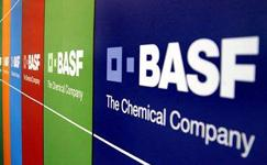 Basf signed an agreement to further acquire bayer's seed and crop protection business and assets